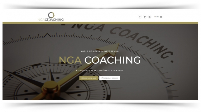 NGA Coaching